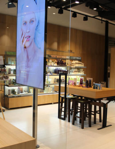 Tribe Lifestyle at Chatswood